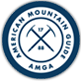 American Mountain Guide Association