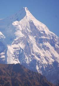 Nepal Slideshow
