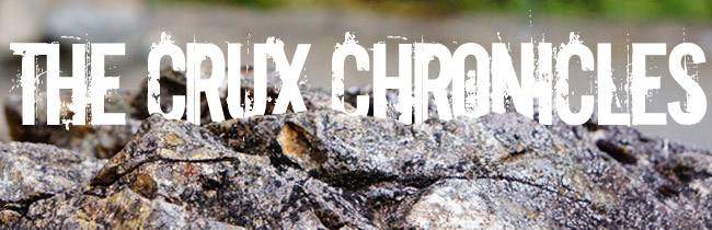 Crux Chronicles